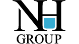 NORTH HAND GROUP