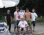 2011 7月31日 NH-GROUP