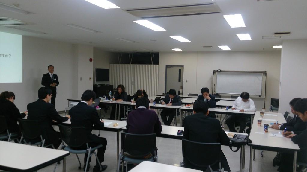 DSC_0272 リーダー研修1