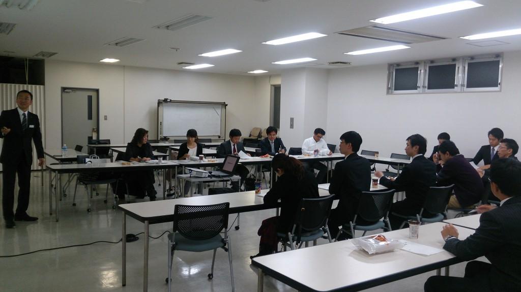 DSC_0270 リーダー研修2