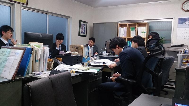 営業会議DSC_0387