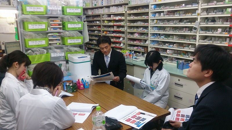 DSC_0439  介護保険研修