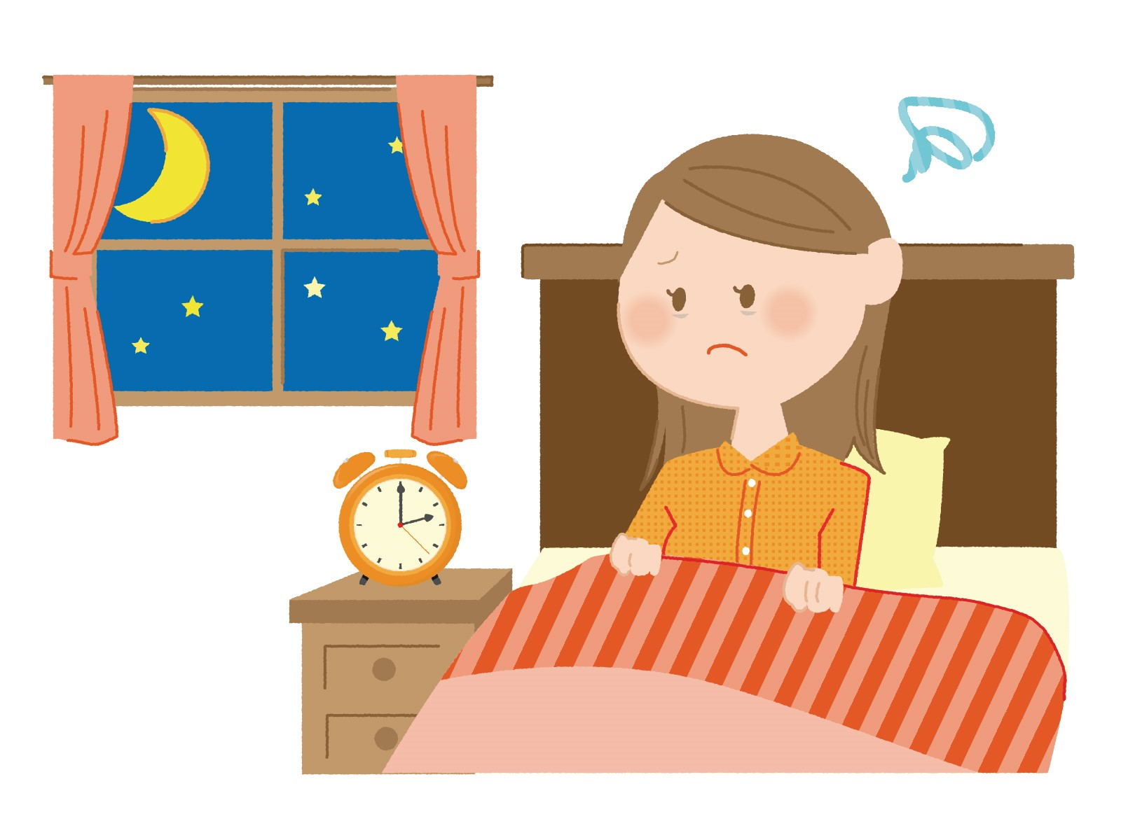 ない 睡眠薬 寝れ 飲ん でも