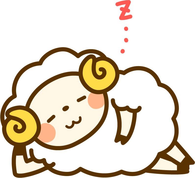 でも 睡眠薬 ない 飲ん 寝れ